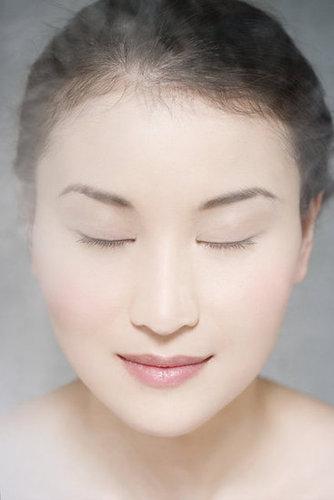 Skin Culprit: You're Using Scalding Water