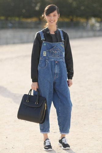 Overall Enthusiast