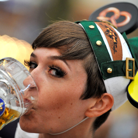 Oktoberfest 2012 | Pictures