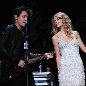 """Who Inspired Taylor Swift's Song """"I Knew You Were Trouble""""?"""