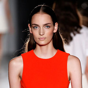How to Do the No Makeup Spring 2013 Makeup Look on Fair Skin