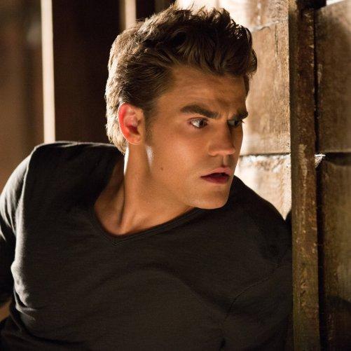 "The Vampire Diaries Recap, ""Growing Pains"" (Video)"