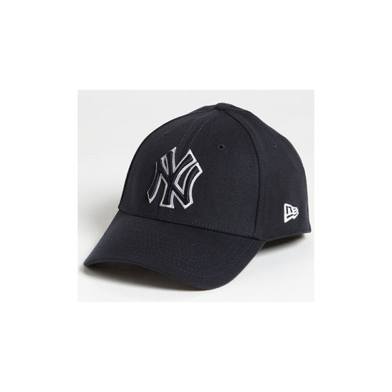 Cap, approx. $24.43, New Era at Nordstrom