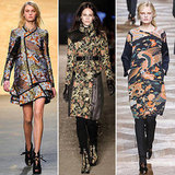 Shop the Oriental Trend: From Runway To Real Way - We Show You How to Wear the Far East's Best Looks