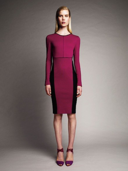 Narciso Rodriguez For Design Nation at Kohl's
