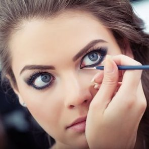 Which Type of Eyeliner Should I Use?