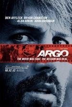 'Cloud Atlas' evaporates as 'Argo' wins it