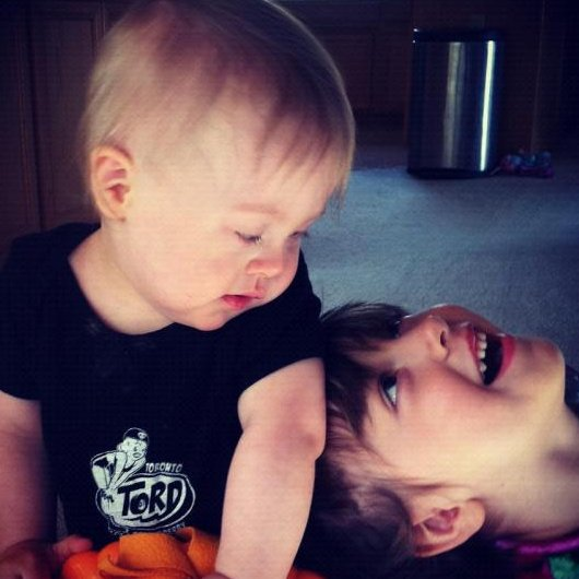 Tips For Raising a Child With Down Syndrome