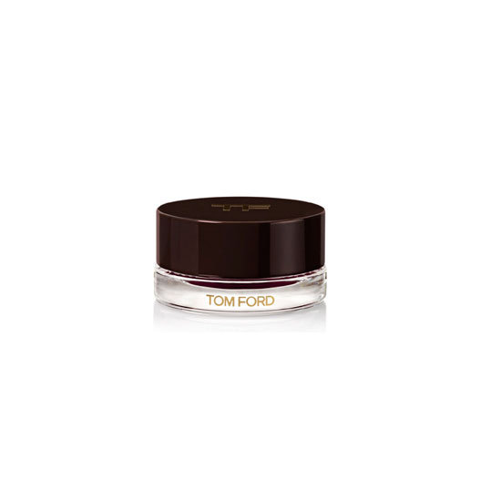 Ultra Plum Absolute for Eyes, $45