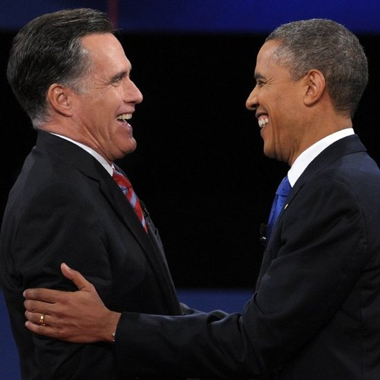Campaign Spending Facts For Barack Obama and Mitt Romney