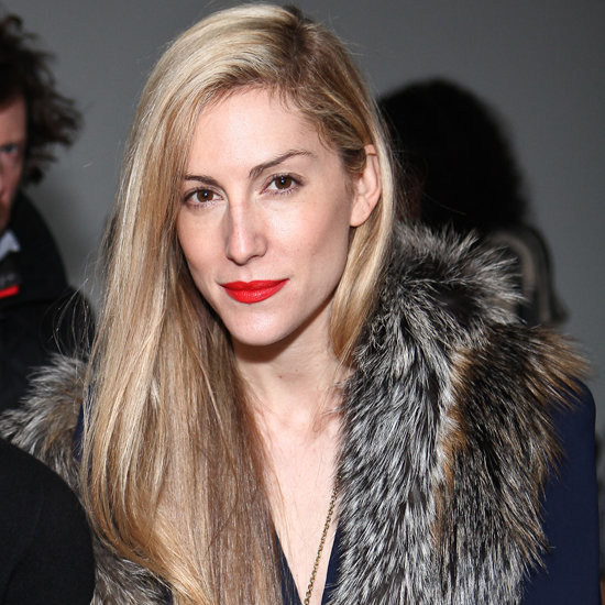 Joanna Hillman Named Style Director of Harper's Bazaar