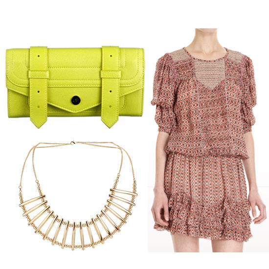 Top Ten Fashion Picks To Buy Online Now