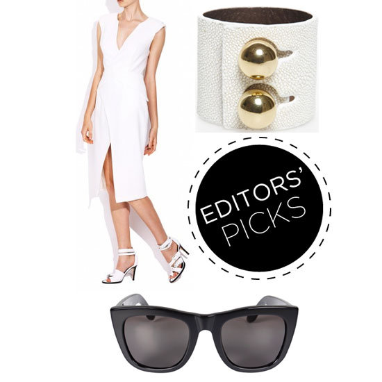 Shop the Editors' Derby Day Picks: What We Want, Now