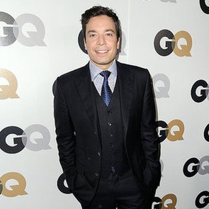 Jimmy Fallon on NBC Hurricane Sandy Telethon (Video)