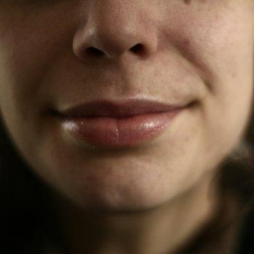 Is Lip Balm Addictive?