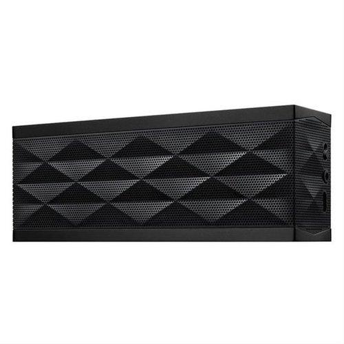 Jawbone Black Diamond Jambox Speaker