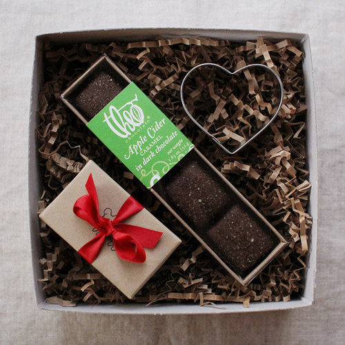 Sending My Love Gift Box