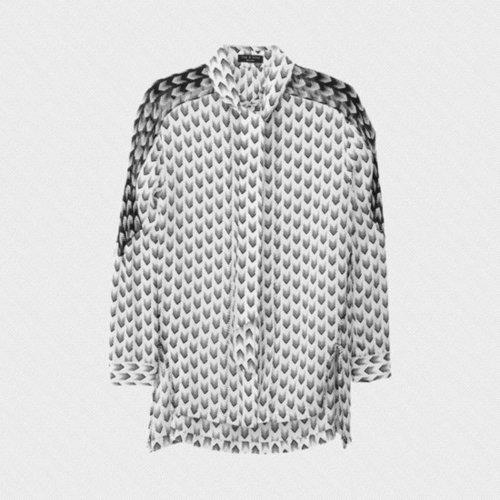 Rag & Bone Gayatri Shirt