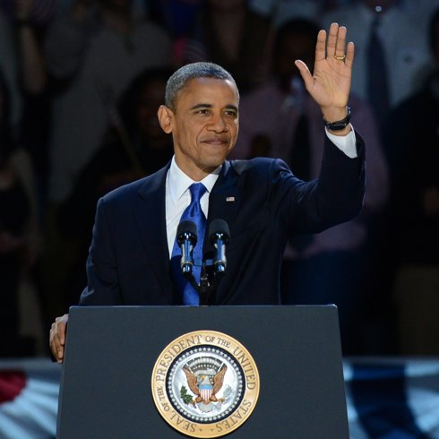 Obama's Jobs Plan
