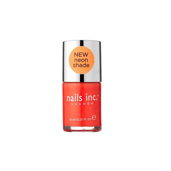 Nails Inc Nail Polish in Portobello, $19.95