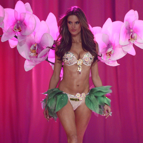 The Victorias Secret Models Tell Their Beauty Secrets