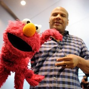 Elmo Puppeteer Kevin Clash Accused of Relationship With Teen