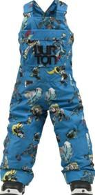 Toy Story Coverall