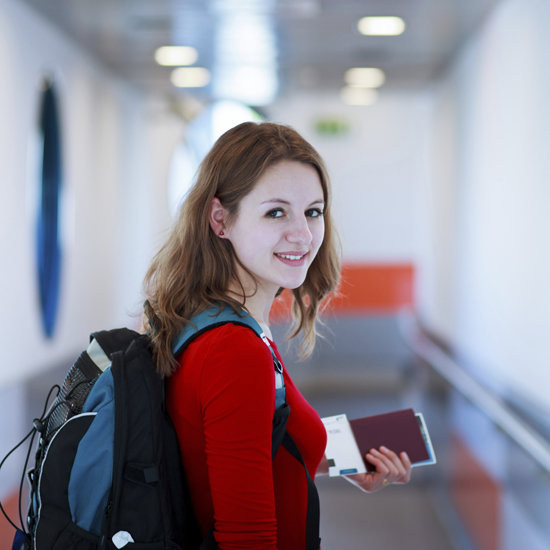 How to Prevent Sickness During Holiday Travel