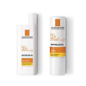 50+ New Australian Sunscreen Factor Introduced