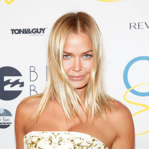 Get Lara Bingle's Makeup Look Tips From Max May