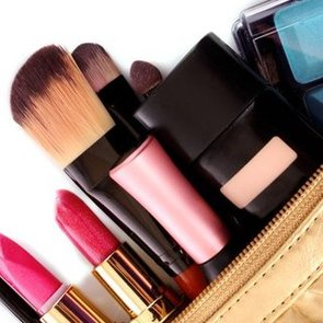 Expensive Beauty Products That Are Worth It