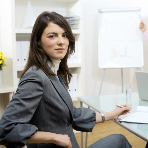 Tips For Women Negotiating Salary
