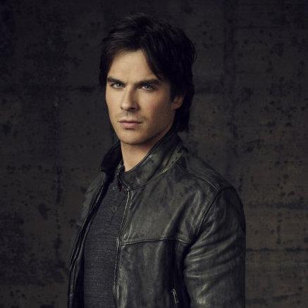 Best Vampires of 2012