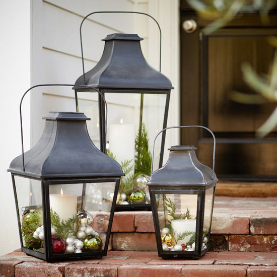 Lantern Design Ideas