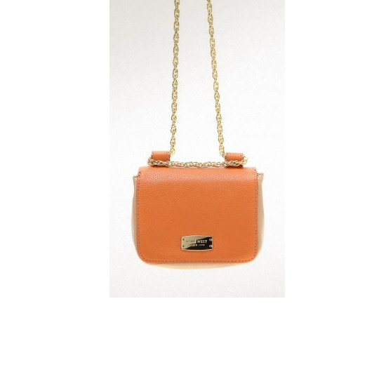 Bag, $89.95, Nine West at Styletread