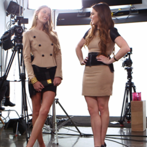 Top Tips for Wearing the Military Trend: Watch & Learn!