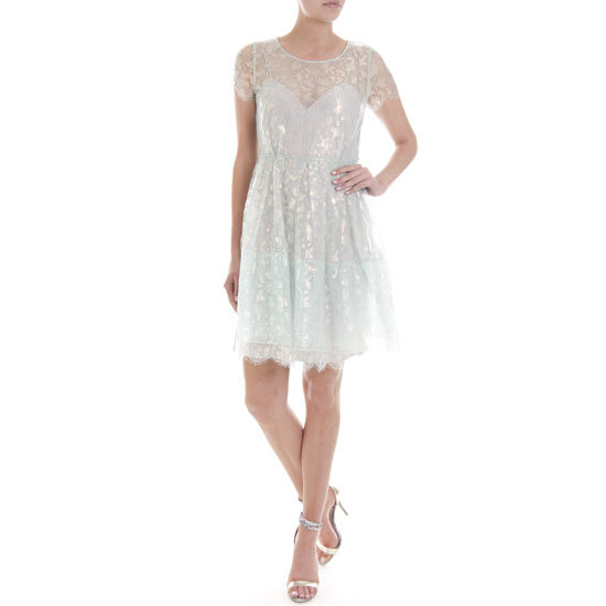 Dress, $599.99, Thurley