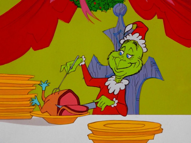 what how the grinch stole christmas character are you playbuzz - Watch How The Grinch Stole Christmas Cartoon