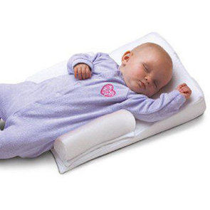 New Baby Gear Safety Regulations 2012