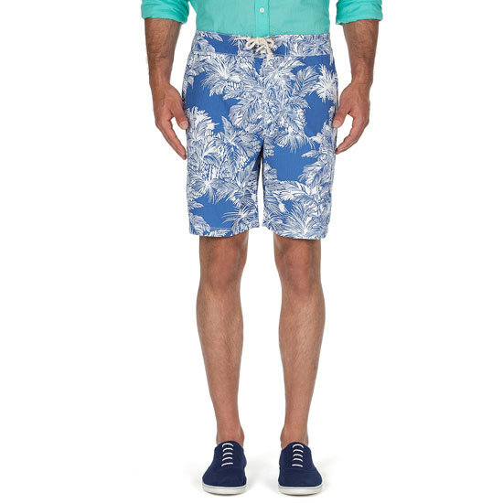 Shorts, $69.95, Country Road