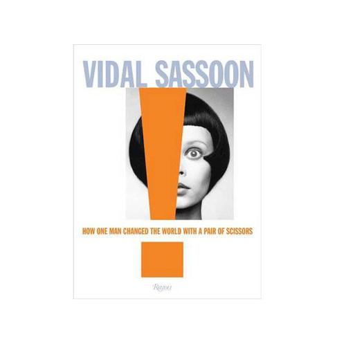 Very Vidal