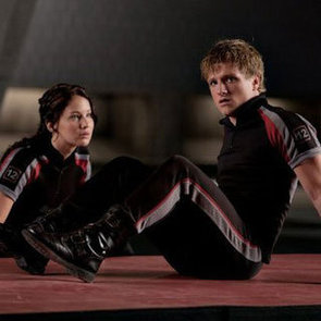 All the Best 2012 Movies, Celebrities, Beauty, and Fashion