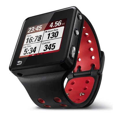 Fitness Tech Gifts