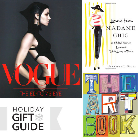 Best Fashion Books 2014 Best Fashion Books