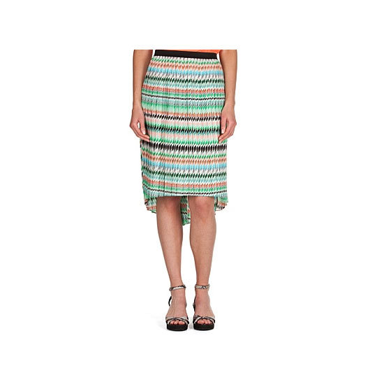Skirt, $99, Country Road