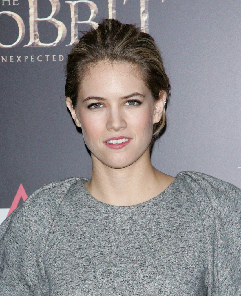 cody horn end of watchcody horn movies, cody horn kevin love, cody horn magic mike xxl, cody horn the office, cody horn instagram, cody horn end of watch, cody horn twitter, cody horn rescue me, cody horn ralph lauren, cody horn husband, cody horn model, cody horn actress, cody horn facebook, cody horn biography, cody horn tv shows, cody horn net worth, cody horn white collar, cody horn interview, cody horn vs amber heard, cody horn bio