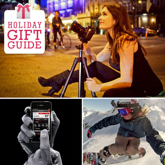 Gifts For the Photographer