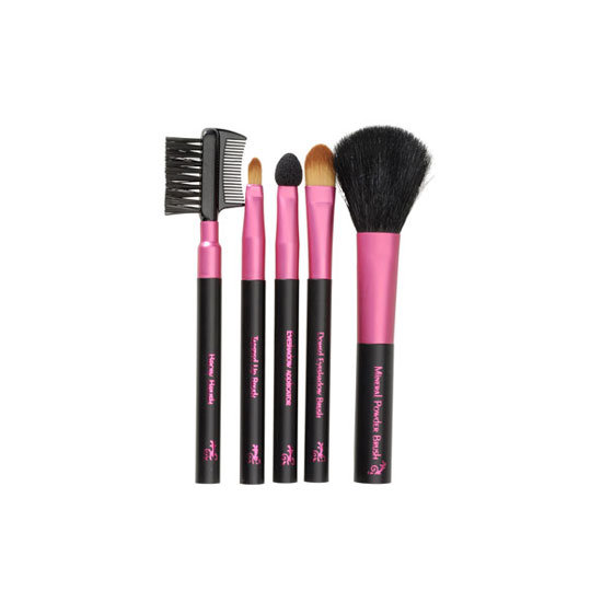 Australis Brush Set, $18.95