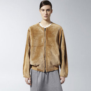 Reed Krakoff Pre-Fall 2013 | Pictures