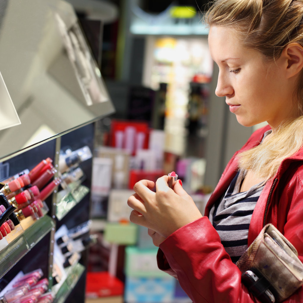 Best Drugstore Makeup Brands of 2012 POPSUGAR Beauty